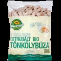 bio_tonkoly_150g_250
