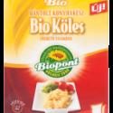biokoles