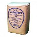 csuta-grahamliszt-gl-200-1000-g-78847