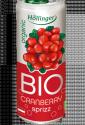 dose_cranberry_sprizz