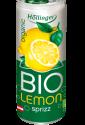 dose_lemon_sprizz