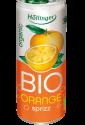 dose_orange_sprizz
