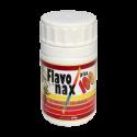 flavonax100-plus_t_120g