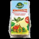 kokuszos_etcsokis_650_0