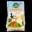kokuszos_fehercsokis_650