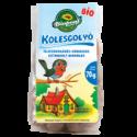 kokuszos_tejcsokis_650