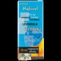 nat_levendula_10ml_650
