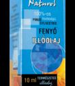 naturol_fenyo_2_10ml_copy