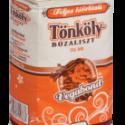 tonkolybuza_34