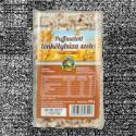 veg_puff_tonkolybuza_100g_nat
