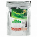 vegan_protein_chai_400g