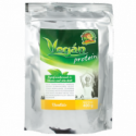 vegan_protein_vanilia_400g