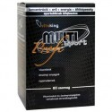 vitaking-multi-sport-profi-vitamincsomag-60db-72896