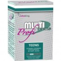 vitaking-multi-teens-profi-vitamin-csomag-30db-79015