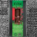 vivani_ganznuss_vollmilch