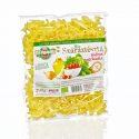 bio_glutenmentes_teszta_fodros_nagykocka_200g_btesk007