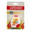 canderel-edesitotabletta100-50579