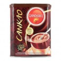 canderel-kakaopor-kicsi-50585