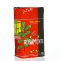 rosamonte_yarba_mate_tea_500g_oldal_negyk006