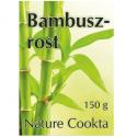bambuszrost_150g