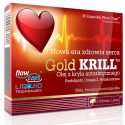olimp_labs_gold_krill3
