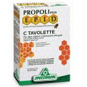 specchiasol_epid_propolisz-c_szopogatos_tabletta_extra