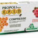 specchiasol_epid_propolisz_szopogatos_tabletta_eper_iz6