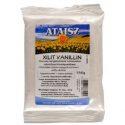 ataisz-xilit-vanillin-150-g