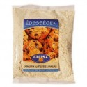 ataisz-zabmuffin-vanilias-200-g