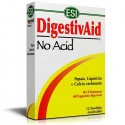 esi_digestiv_aid