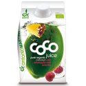 green_coco_bio_kokuszviz_acerola