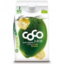 green_coco_bio_kokuszviz_banan