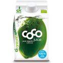 green_coco_bio_kokuszviz_natur