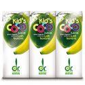 green_coco_kids_banan_csomagban3