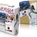natur_tanya_energia_csomag
