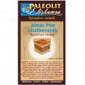 paleolit_eleskamra_almaspite