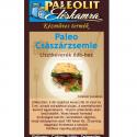 paleolit_eleskamra_csaszarzsemle