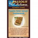 paleolit_eleskamra_feherkenyer