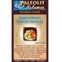 paleolit_eleskamra_nokedli