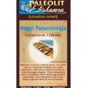 paleolit_eleskamra_palacsinta
