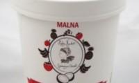malna_nyalat