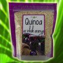 quinoa_150_drogstar