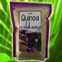 quinoa_400_drogstar