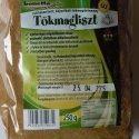 Tokmagliszt-250g-Bonetta.biocare-223x300