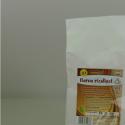 bonetta-barna-rizsliszt
