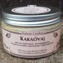Nature_Cookta_Kakaovaj_250ml