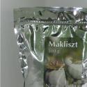 nature-cookta-makliszt