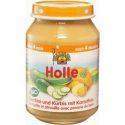 holle-bio-bebietel-cukkini-sutotok-burgonya-190g-450x450
