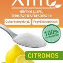 fm_xilit_citrom_250g