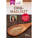 szafi-chia-mag-liszt-glutenmentes-paleo-250-g